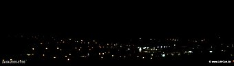 lohr-webcam-24-04-2020-01:00
