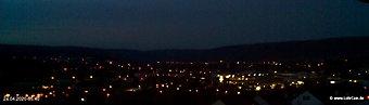 lohr-webcam-24-04-2020-05:40