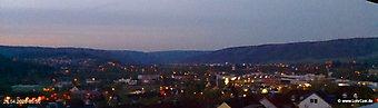 lohr-webcam-24-04-2020-05:50