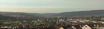 lohr-webcam-24-04-2020-07:30
