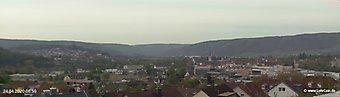 lohr-webcam-24-04-2020-08:50