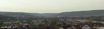 lohr-webcam-24-04-2020-10:20
