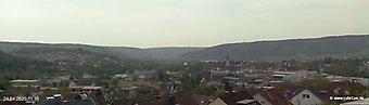 lohr-webcam-24-04-2020-11:10