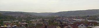 lohr-webcam-24-04-2020-12:40