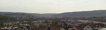 lohr-webcam-24-04-2020-13:00