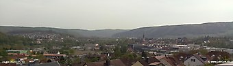 lohr-webcam-24-04-2020-15:10