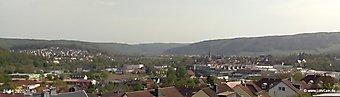 lohr-webcam-24-04-2020-16:40