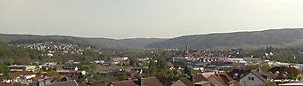 lohr-webcam-24-04-2020-16:50
