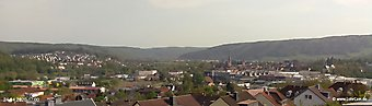 lohr-webcam-24-04-2020-17:00