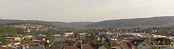 lohr-webcam-24-04-2020-17:40