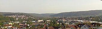 lohr-webcam-24-04-2020-18:20