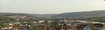 lohr-webcam-24-04-2020-18:40