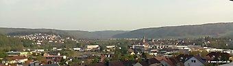 lohr-webcam-24-04-2020-18:50
