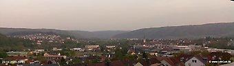 lohr-webcam-24-04-2020-19:40