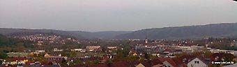 lohr-webcam-24-04-2020-20:30