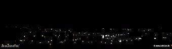 lohr-webcam-26-04-2020-01:30