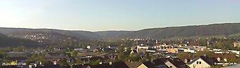 lohr-webcam-26-04-2020-07:50