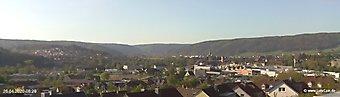lohr-webcam-26-04-2020-08:20