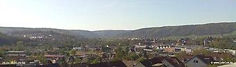 lohr-webcam-26-04-2020-09:50
