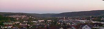 lohr-webcam-26-04-2020-20:40