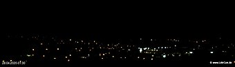 lohr-webcam-28-04-2020-01:30