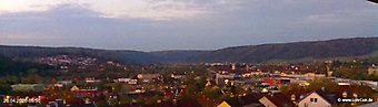 lohr-webcam-28-04-2020-05:50