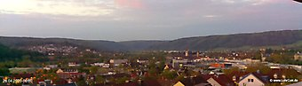 lohr-webcam-28-04-2020-06:00