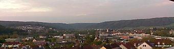 lohr-webcam-28-04-2020-06:10