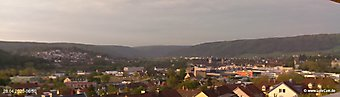 lohr-webcam-28-04-2020-06:50