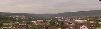 lohr-webcam-28-04-2020-07:20