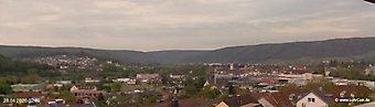lohr-webcam-28-04-2020-07:40