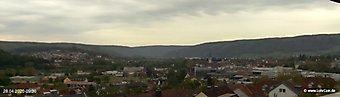 lohr-webcam-28-04-2020-09:30