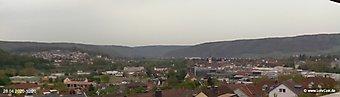 lohr-webcam-28-04-2020-10:20