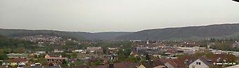 lohr-webcam-28-04-2020-10:30