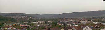 lohr-webcam-28-04-2020-10:40