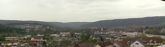 lohr-webcam-28-04-2020-12:10