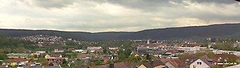 lohr-webcam-28-04-2020-14:00