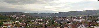 lohr-webcam-28-04-2020-15:20