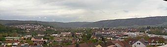 lohr-webcam-28-04-2020-15:30