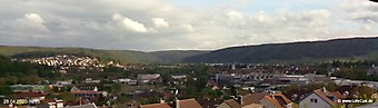 lohr-webcam-28-04-2020-18:10