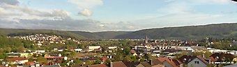lohr-webcam-28-04-2020-18:40