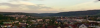 lohr-webcam-28-04-2020-20:20