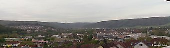 lohr-webcam-29-04-2020-08:30