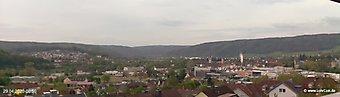 lohr-webcam-29-04-2020-08:50