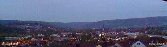 lohr-webcam-30-04-2020-05:50