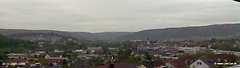 lohr-webcam-30-04-2020-07:14
