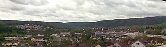 lohr-webcam-30-04-2020-11:30