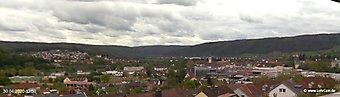 lohr-webcam-30-04-2020-13:50