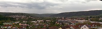 lohr-webcam-30-04-2020-14:50