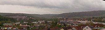 lohr-webcam-30-04-2020-16:40